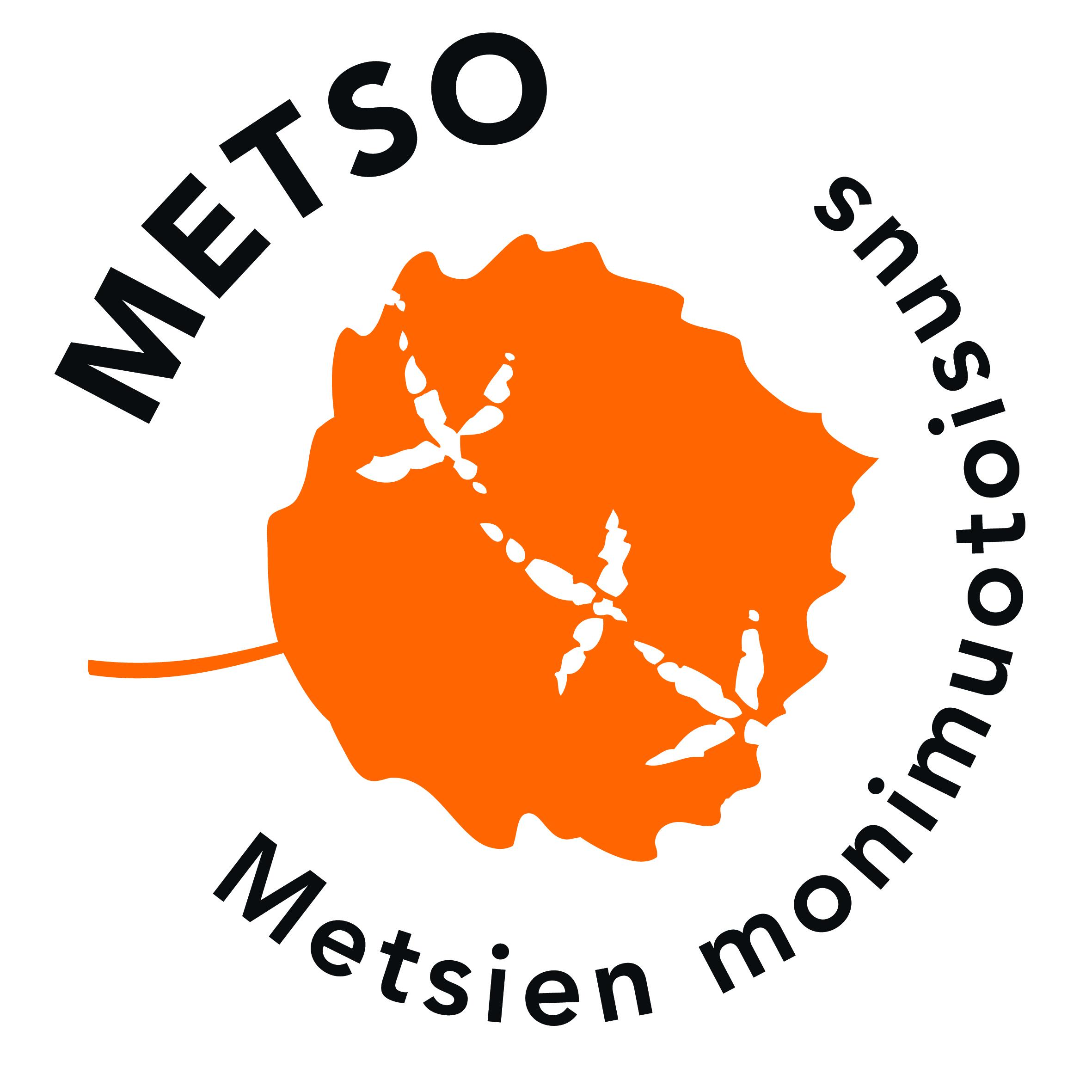 Metso-Ohjelma